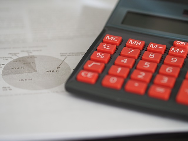 not calculating everything is one of the reasons your claim can get denied