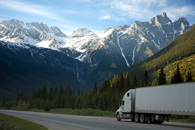 Long distance movers Chicago