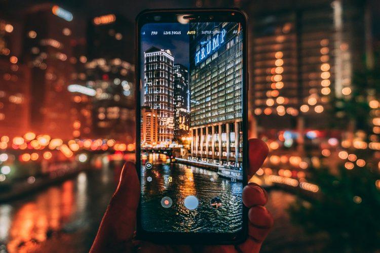 Chicago's Best Neighborhoods for Millennials in 2019