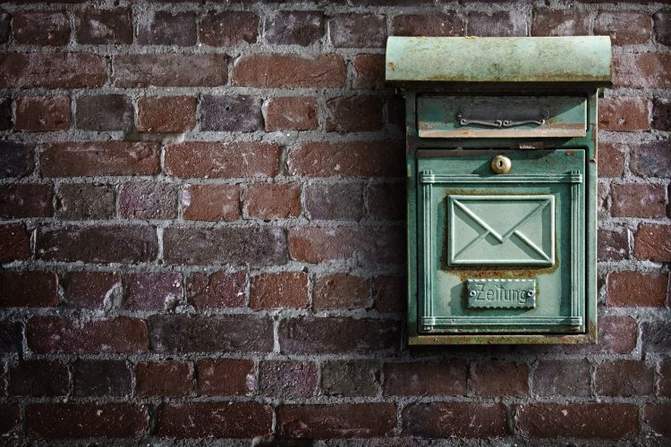 Tips for Changing Your Address When You Move