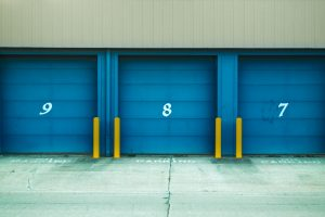 Reasons to opt for storage facilities when moving interstate