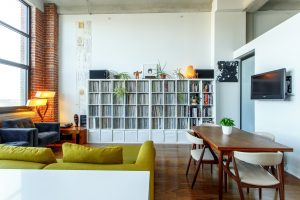 Tips for finding an apartment in Chicago