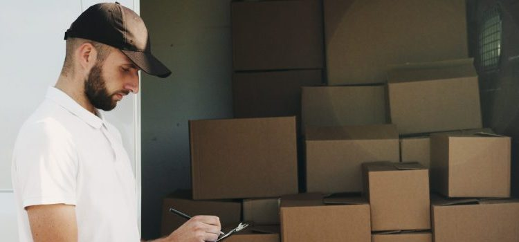 There are many ways to find affordable long distance movers in Chicago.